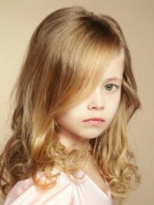 Vogue Coiffure - Kids (Mädchen)
