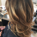 Meches & Highlights - Vogue Coiffure